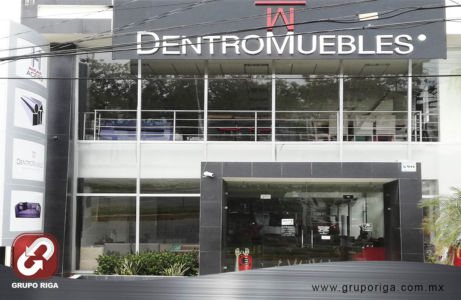 DENTROMUEBLES00