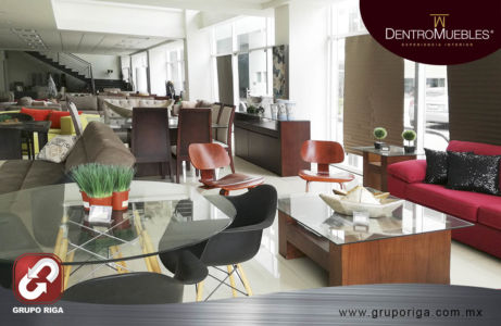 DENTROMUEBLES01