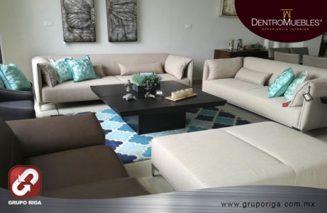DENTROMUEBLES02