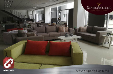DENTROMUEBLES03