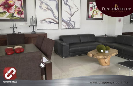 DENTROMUEBLES04