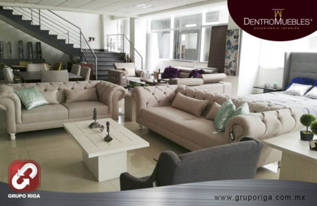 DENTROMUEBLES05