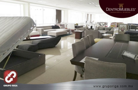 DENTROMUEBLES06