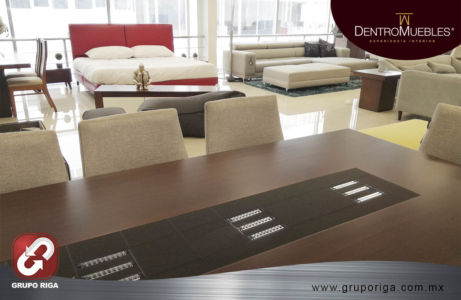 DENTROMUEBLES07