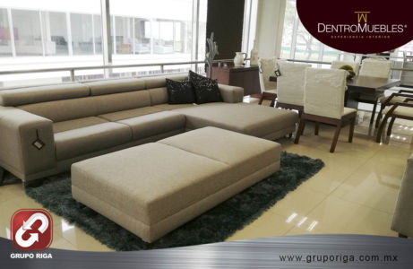 DENTROMUEBLES09