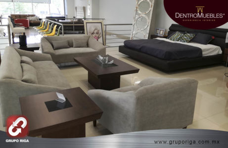 DENTROMUEBLES10