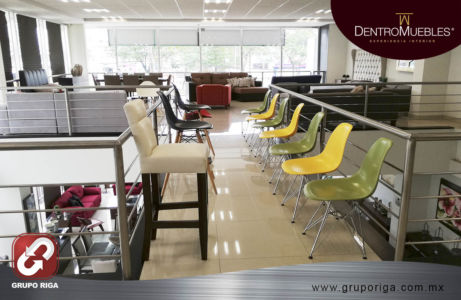 DENTROMUEBLES11