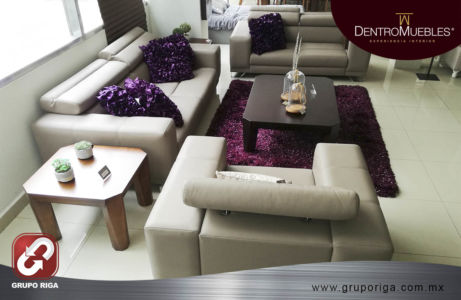 DENTROMUEBLES14